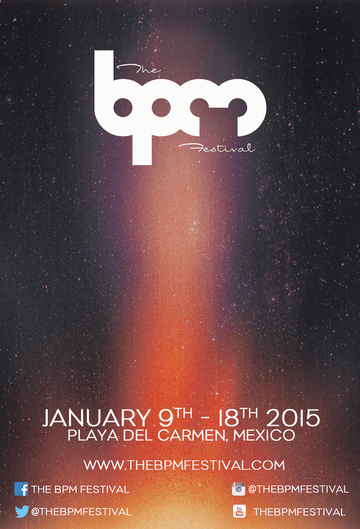 2015-01 - The BPM Festival.png