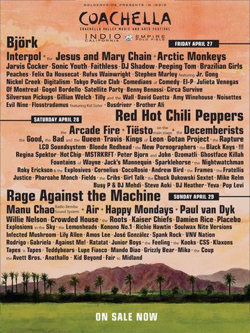 Coachella Festival, 2007-04-27.jpg
