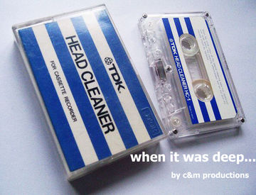 c and m productions-when it was deep.jpg