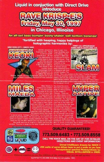 1997-05-30 - Rave Krisp E's -2.jpg