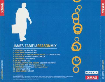2002 - James Zabiela - Reason Mix 2.jpg