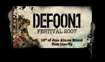 2007-06-16 - Defqon 1.jpg
