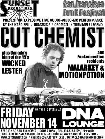 2008-11-14 - Cut Chemist, Wicked Lester, Malarkey @ DNA Lounge, San Francisco.jpg