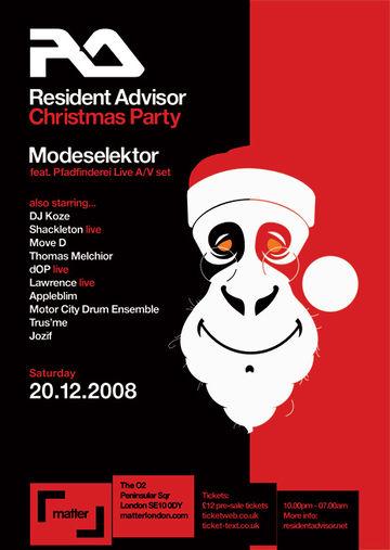 2008-12-20 - Modeselektor - Resident Advisor Chrismas Party - Matter - London UK.jpg