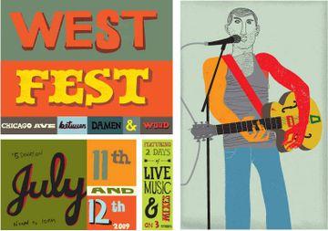 2009-07-1X - WestFest -1.jpg
