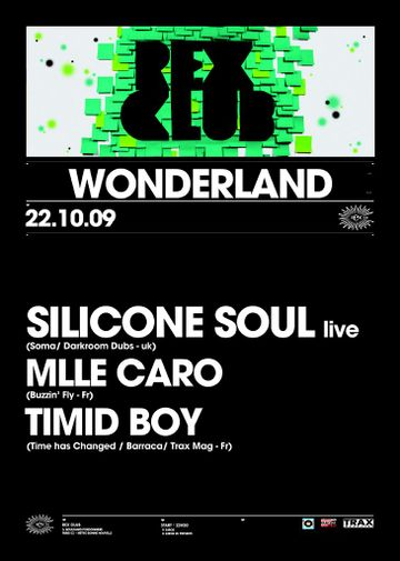 2009-10-22 - Wonderland, Rex Club, Paris.jpg
