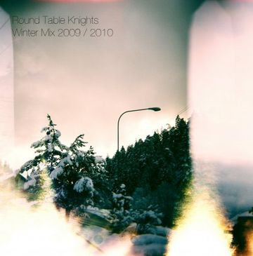 2010-01 - Round Table Knights - Winter Mix.jpg