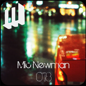 2010-05-26 - Mic Newman - Melbourne Deepcast 018.jpg