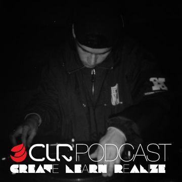 2010-09-20 - Milton Bradley - CLR Podcast 082.jpg