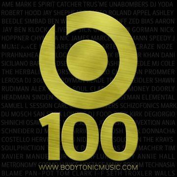2011-02-24 - VA - Bodytonic Podcast 100.jpg