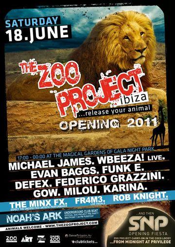 2011-06-18 - The Zoo Project Opening, Gala Night, Ibiza.jpg