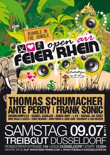 2011-07-09 - Feier Rhein - Rumble In The Jungle.jpg