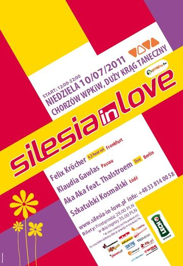 2011-07-10 - Silesia In Love.jpg