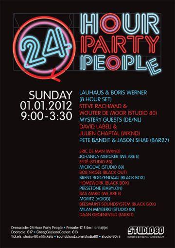 2012-01-01 - 24 Hour Party People, Studio 80.jpg
