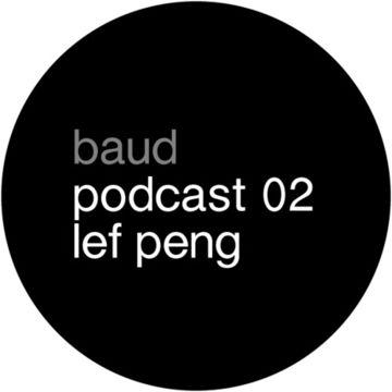 2012-02-03 - Lef Peng - baud podcast 02.jpg
