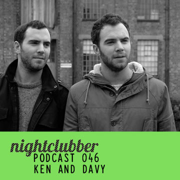 2012-02-27 - Ken & Davy - Nightclubber.ro Podcast 046.jpg