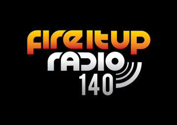 2012-03-06 - Eddie Halliwell - Fire It Up (FIUR 140).jpg