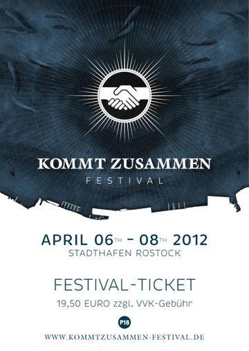 2012-04-0X - Kommt Zusammen Festival.jpg
