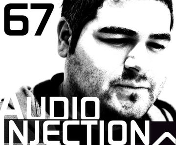 2012-05-25 - Audio Injection - Freitag Podcast 67.jpg