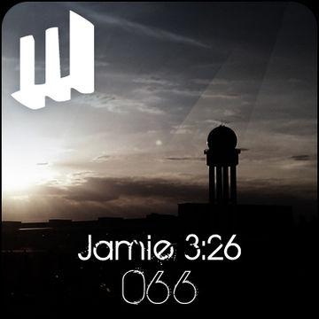 2012-06-04 - Jamie 326 - Melbourne Deepcast 066.jpg