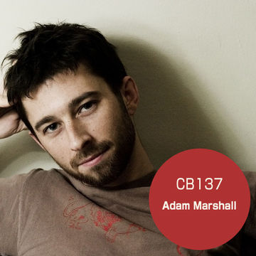 2012-07-09 - Adam Marshall - Clubberia Podcast (CB137).jpg