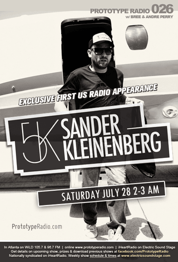 2012-07-28 - Sander Kleinenberg - Prototype Radio 026.png