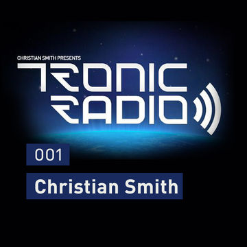 2012-08-03 - Christian Smith - Tronic Podcast 001.jpg