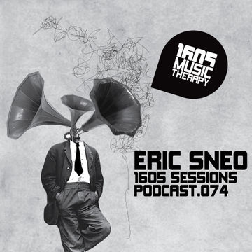 2012-09-11 - Eric Sneo - 1605 Podcast 074.jpg