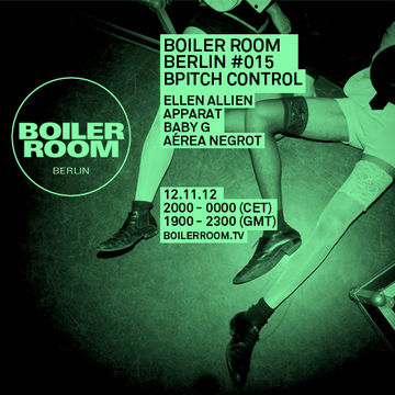 2012-11-12 - Boiler Room Berlin 015 - BPitch Control.jpg