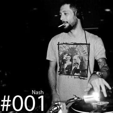2013-01-02 - Nash - DeathMetalDiscoClub 001.jpg