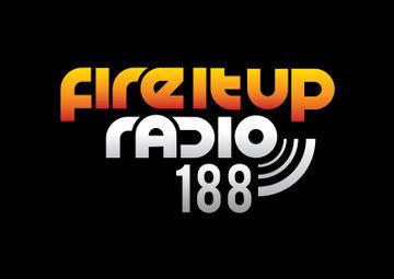 2013-02-04 - Eddie Halliwell - Fire It Up (FIUR 188).jpg