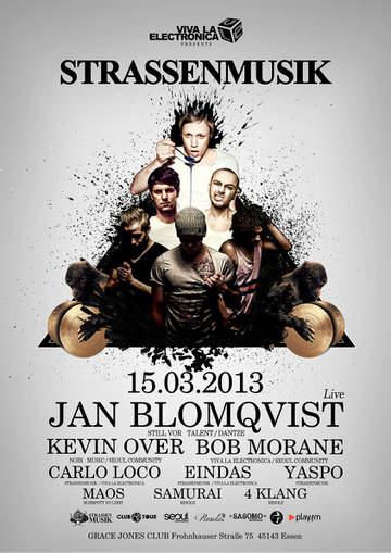 2013-03-15 - Viva La Electronica Pres. Strassenmusik, Grace Jone -2.jpg