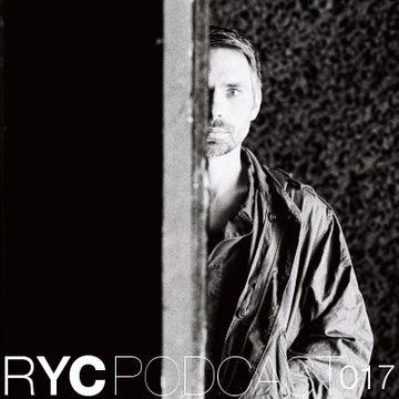 2013-05-01 - Fiedel - RYC Podcast 017.jpg