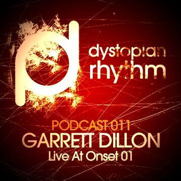 2013-05-30 - Garrett Dillon - Dystopian Rhythm Podcast 011.jpg