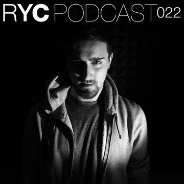 2013-06-06 - Tracy - RYC Podcast 022.jpg