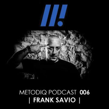 2013-10-30 - Frank Savio - Metodig Podcast 006.jpg