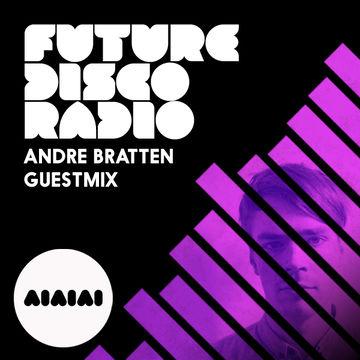 2013-11-07 - Sean Brosnan, Andre Bratten - Future Disco Radio 019.jpg