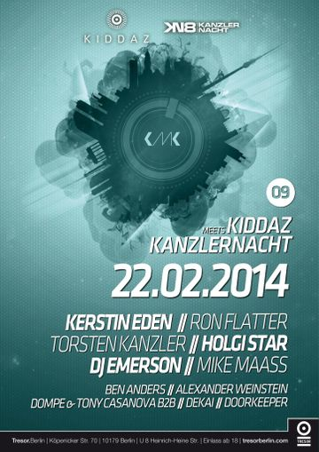 2014-02-22 - Kiddaz Meets Kanzlernacht, Tresor.jpg