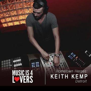 2014-03-10 - Keith Kemp - Hometown Heroes.jpg