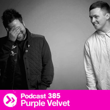 2014-05-27 - Purple Velvet - Data Transmission Podcast (DTP385).jpg