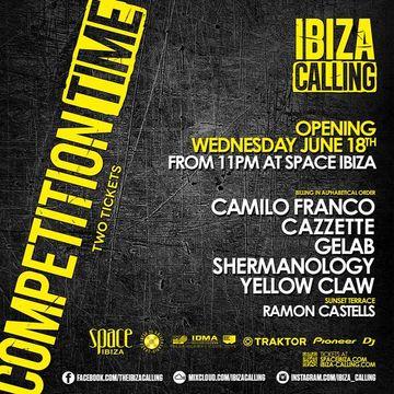 2014-06-18 - Ibiza Calling Opening, Space.jpg