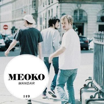 2014-07-18 - Mandar - Meoko Podcast 149.jpg