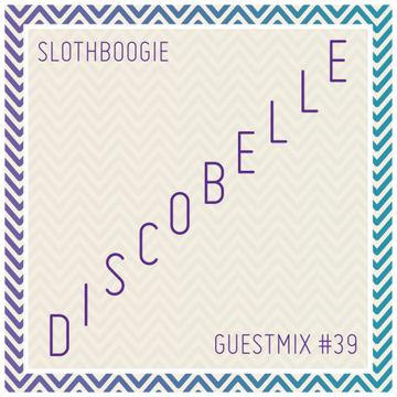 2014-08-18 - Discobelle - SlothBoogie Guestmix 39.jpg