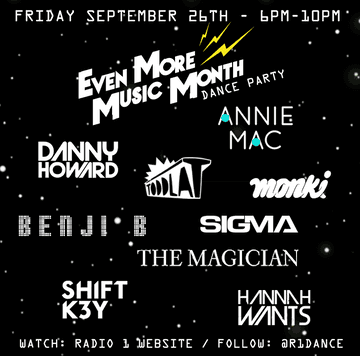 2014-09-26 - Even More Music Month Dance Party.png