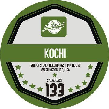 2014-11-06 - Kochi - House Saladcast 133.jpg