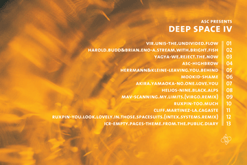 2005-12-06 - ASC - Deep Space Mix 4.png