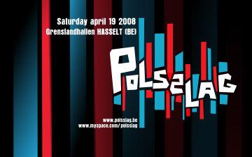 2008-04-19 - Polsslag.jpg