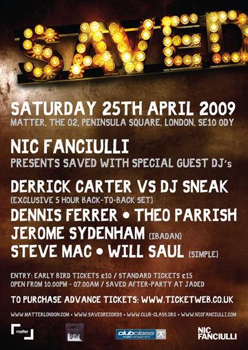 2009-04-25 - Saved, Matter, London.jpg