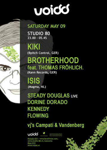2009-05-09 - Kiki @ Voidd, Studio 80, Amsterdam.jpg