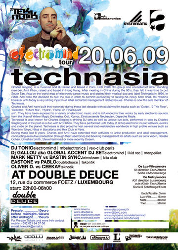 2009-06-20 - Double Deuce, Luxembourg -2.jpg
